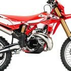enduro-RR-2t-My-17
