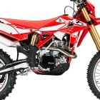 enduro_RR-4t-My-17