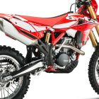 enduro_RR-4t-My-17r